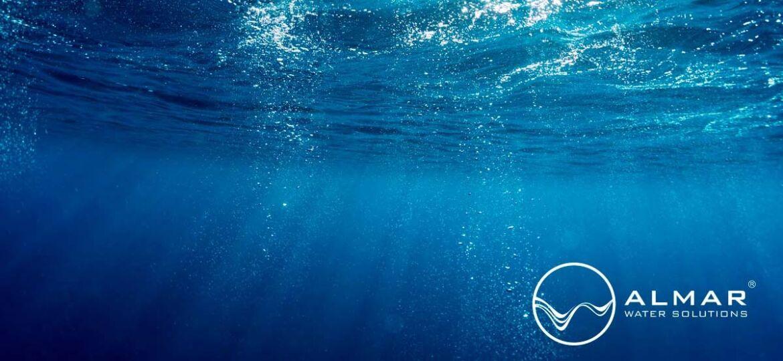 Almar Water Solutions