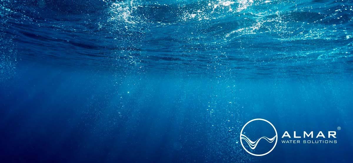 almar-water-solutions