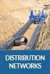 Distribution Networks Cuadro