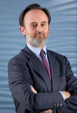 Felipe Guinea Almar Water Solutions