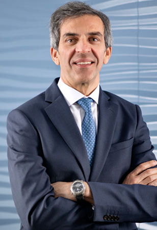 Rodrigo Segovia Almar Water Solutions