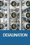 Desalination Cuadro
