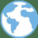 Icono Oficinas Almar Water Solutions