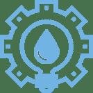 Icono Proyectos Almar Water Solutions