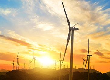 Soluciones De Energia Renovable Almar Water Solutions