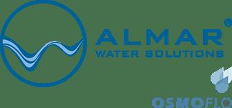 Logo Aws Osmoflo