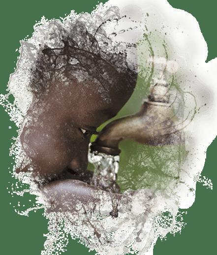 Imagen Grifo Agua Almar Water Solutions