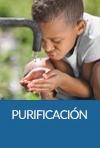 Purification Cuadro Es Almar Water Solutions