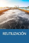Reuse Cuadro Es Almar Water Solutions
