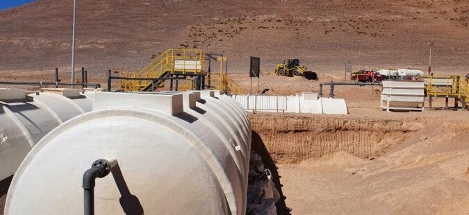 blog-diciembre-Almar-Water-Solutions