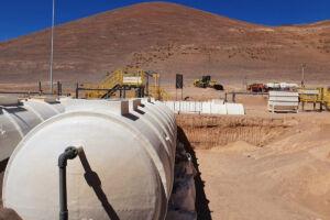 Blog Diciembre Almar Water Solutions