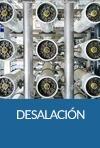 Desalination Cuadro Es