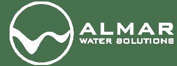 Logo Almar Footer Nuevo