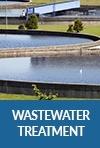 Wastewater Cuadro Almar Water Solutions