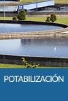 Wastewater Cuadro Es Almar Water Solutions