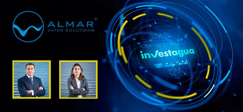 Noticia Investagua Px