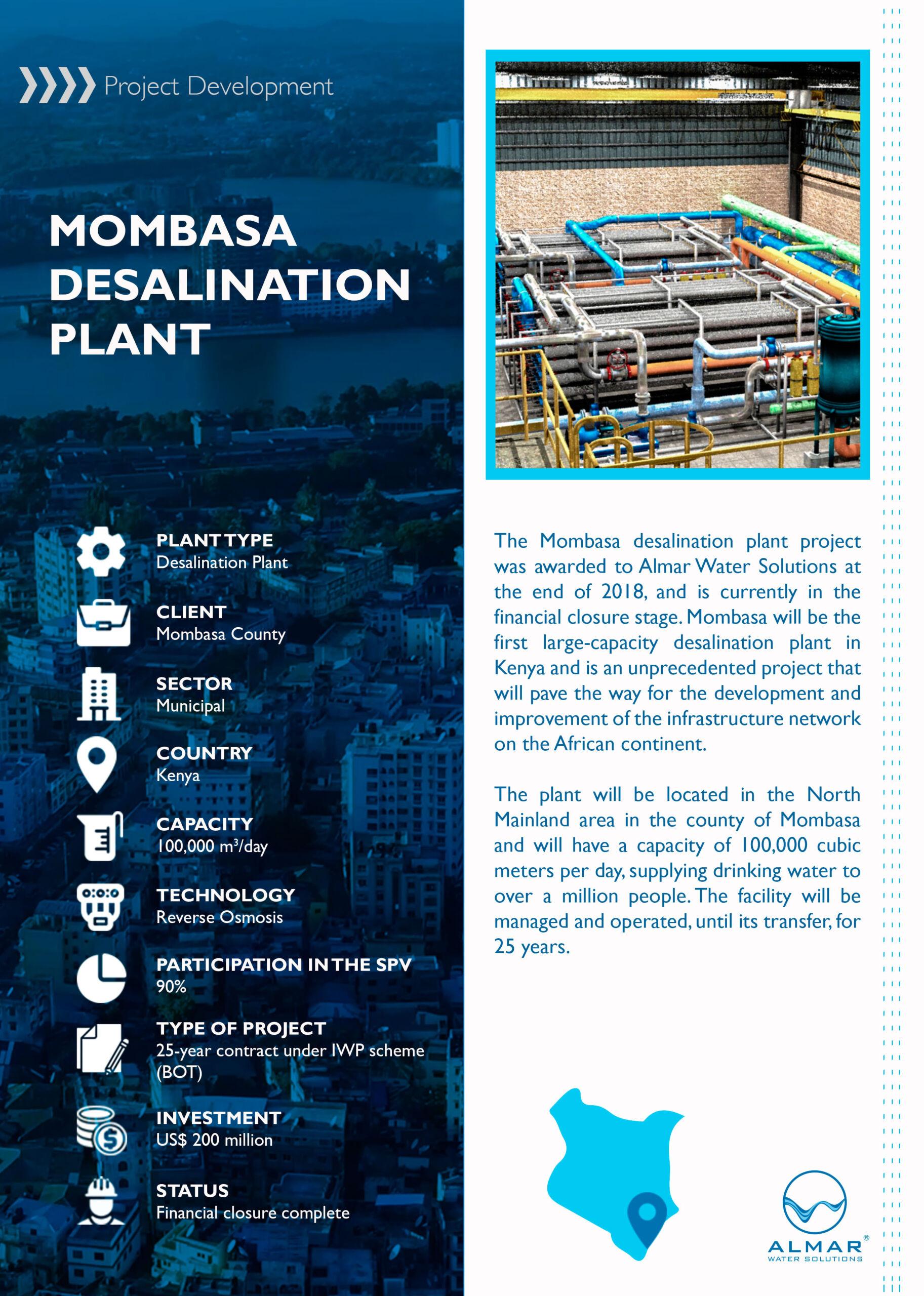 Mombasa Sheet