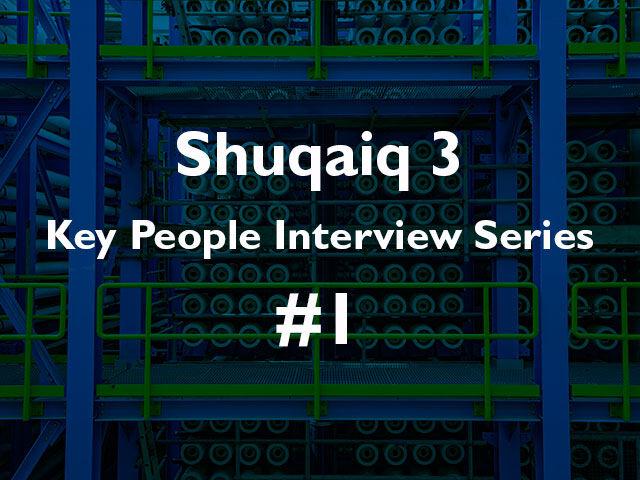 Shuqaiq Interviews X Px
