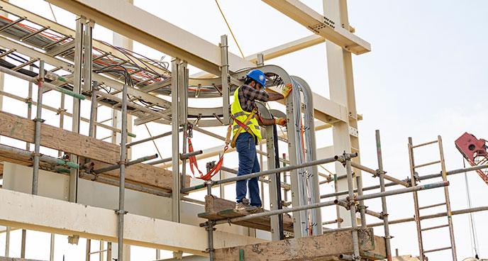 Construcci N Shuqaiq Home Px
