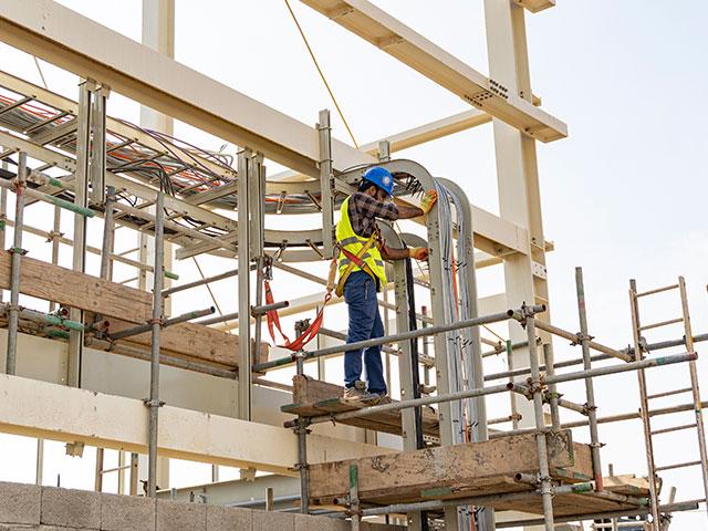 Shuqaiq Construction Px